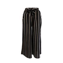 fusta-pantalon-niumeida-cu-2-buzunare-negru-cu-dungi-albe-si-insertii-de-culoare-caramiziu-cordon-si-elastic-la-talie-l-1.jpg