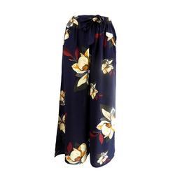 fusta-pantalon-niumeida-cu-2-buzunare-albastru-cu-imprimeu-floral-multicolor-cordon-si-elastic-la-talie-m-1.jpg