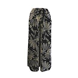 fusta-pantalon-niumeida-cu-2-buzunare-negru-cu-imprimeu-floral-bej-cordon-si-elastic-la-talie-s-1.jpg