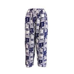pantaloni-de-vara-niumeida-cu-2-buzunare-albastru-cu-imprimeu-grafic-alb-elastic-la-talie-s-1.jpg
