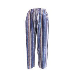 pantaloni-de-vara-niumeida-cu-2-buzunare-albastru-cu-dungi-albe-si-gri-elastic-la-talie-m-1.jpg
