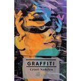 Graffiti - Cristi Nedelcu, editura Heyday Books