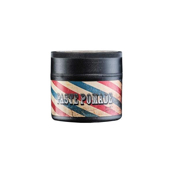 Ceara Tip Pomada Bandido Wax 90 ml imagine produs