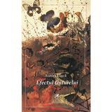 Efectul fluturelui - Aurora Ciuca, editura Cartea Romaneasca Educational