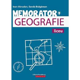 memorator-de-geografie-pentru-liceu-sanda-bulgarean-ioan-abrudan-editura-paralela-45-1.jpg