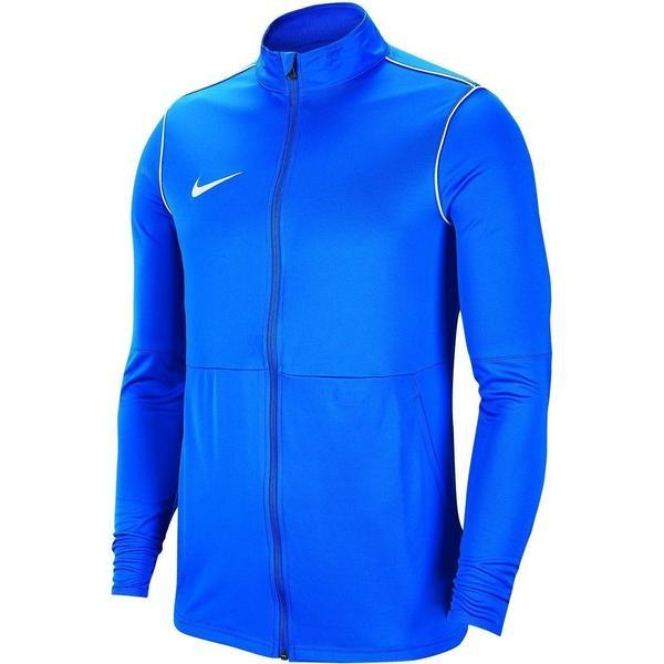 Jacheta barbati Nike Dry Park 20 BV6885-463, XL, Albastru
