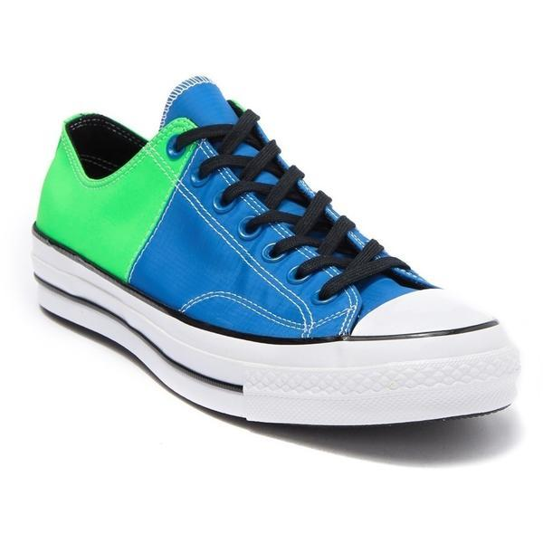 tenisi-barbati-converse-chuck-taylor-all-star-70-get-tubed-low-top-164089c-44-5-multicolor-1.jpg