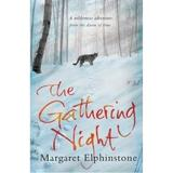 The Gathering Night - Margaret Elphinstone, editura Canongate Books