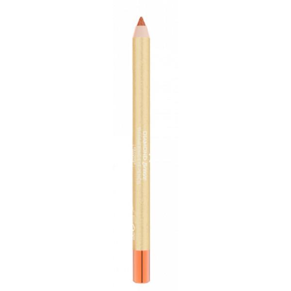 Creion de Ochi Diamond Breeze Golden Rose, nuanta 03 Cooper Sparkle imagine