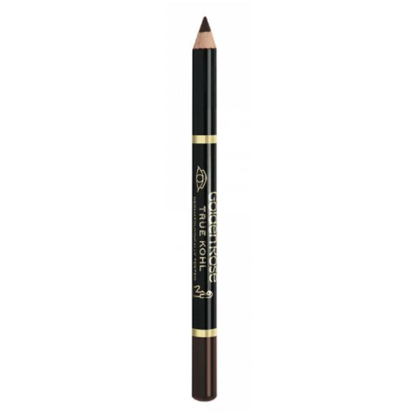 Creion de Ochi True Kohl Golden Rose, maro imagine