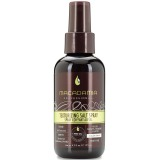 Spray pentru Textura - Macadamia Professional Texturizing Salt Spray 125 ml