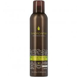Spray de Finisare Texturizant - Macadamia Professional Tousled Texture Finishing Spray 316 ml