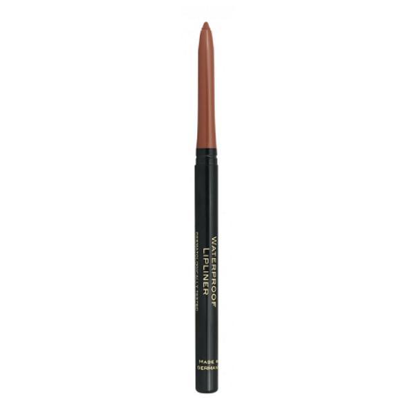 Creion de Buze Retractabil Waterproof Golden Rose, nuanta 57 imagine produs