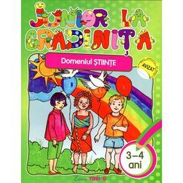 junior-la-gradinita-3-4-ani-domeniul-stiinte-1.jpg