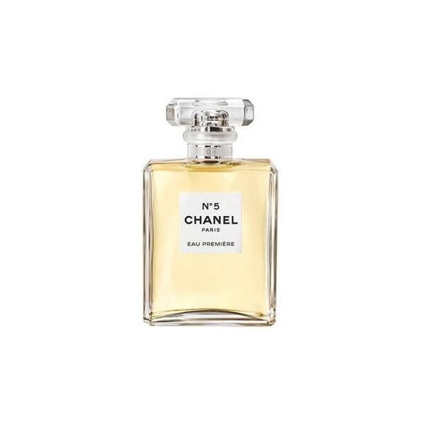 Apa de parfum pentru femei Chanel No. 5 Eau Premiere, 100 ml imagine produs