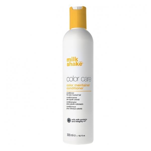 Balsam de îngrijire pentru păr vopsit Milk Shake Color Care 300ml imagine produs