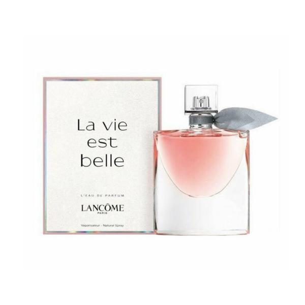Apa de Parfum Lancome La Vie Est Belle, Femei, 50ml imagine produs