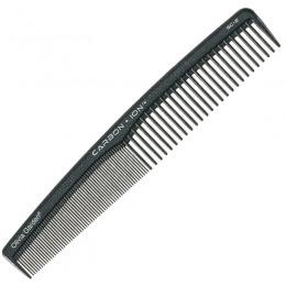 Pieptan pentru Tuns cu Dinti Rari - Olivia Garden Cuts & Styling Comb SC2