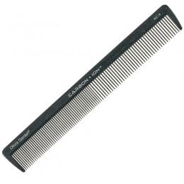 Pieptan Drept pentru Tuns - Olivia Garden Cuts & Styling Comb SC3