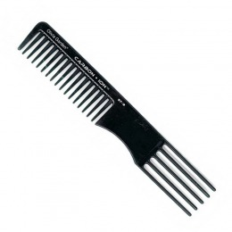 Pieptan Profesional - Olivia Garden Tehnical & Chemical Comb ST3