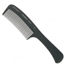 Pieptan Profesional - Olivia Garden Tehnical & Chemical Comb ST4