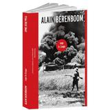 Rege in Congo - Alain Berenboom, editura Crime Scene Press