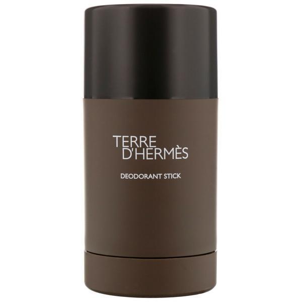 Deodorant stick HERMES Terre d'Hermes 75ml poza