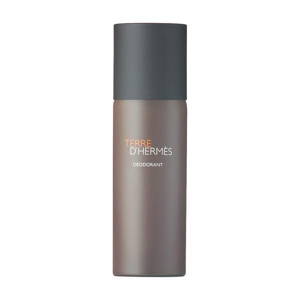 Deodorant spray HERMES Terre d'Hermes 150ml poza