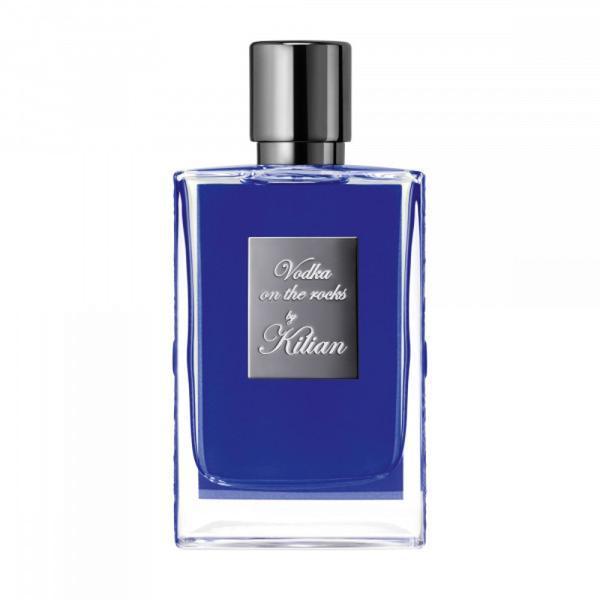 Apă de parfum unisex By Kilian Vodka on the Rocks 50ml esteto.ro