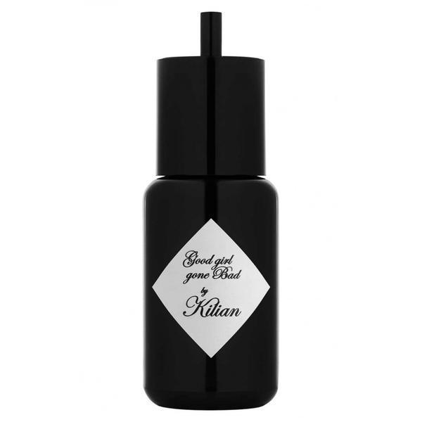 Apă de parfum rezervă pentru femei By Kilian Good Girl Gone Bad 50ml imagine produs