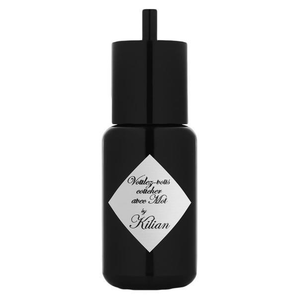 Apă de parfum rezervă pentru femei by Kilian Voulez-Vous Coucher Avec Mois 50ml imagine produs