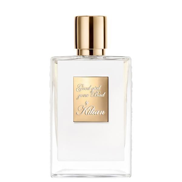 Apă de parfum pentru femei By Kilian Good Girl Gone Bad 50ml imagine produs