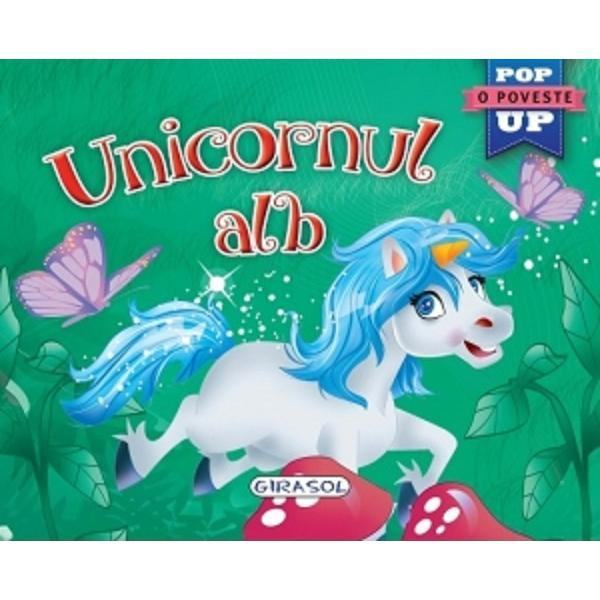 unicornul-alb-pop-up-editura-girasol-1.jpg