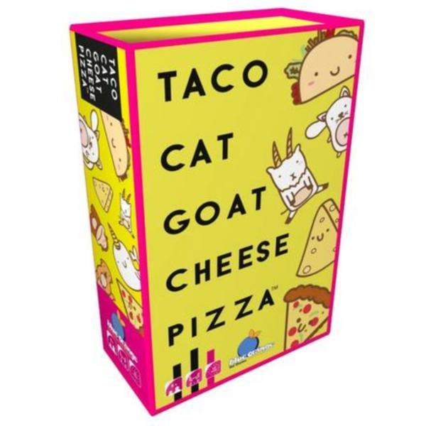 taco-cat-goat-cheese-pizza-blue-orange-8-ani-1.jpg