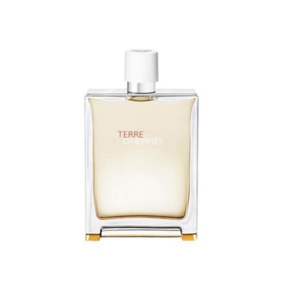 Apă de toaletă pentru barbati HERMES Terre d'Hermes Eau Tres Fraiche 75ml imagine produs