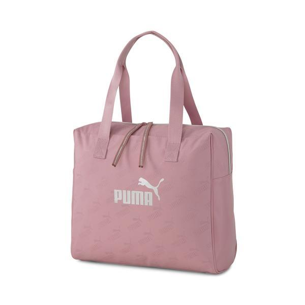 geanta-unisex-puma-core-up-large-shopper-07738702-marime-universala-roz-1.jpg