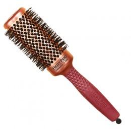 Perie Rotunda Termica - Olivia Garden Heat Pro Hairbrush HP - 42