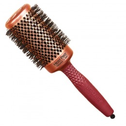 Perie Rotunda Termica - Olivia Garden Heat Pro Hairbrush HP - 52