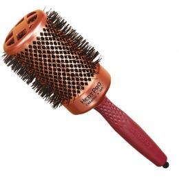 Perie Rotunda Termica - Olivia Garden Heat Pro Hairbrush HP - 62