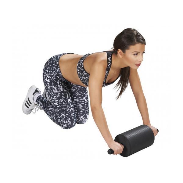 Rola masaj 3 in 1, Yoga si Pilates - Caerus Capital