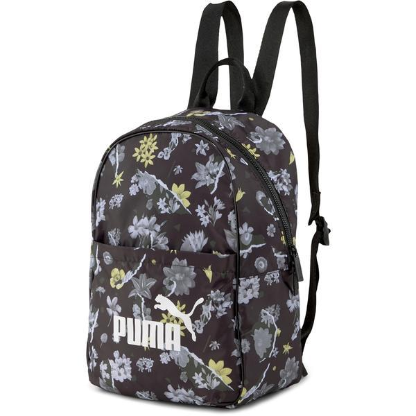 rucsac-mini-unisex-puma-core-seasonal-07737901-marime-universala-multicolor-1.jpg