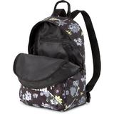 rucsac-mini-unisex-puma-core-seasonal-07737901-marime-universala-multicolor-2.jpg
