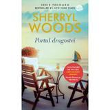 Portul Dragostei - Sherryl Woods, editura Lira