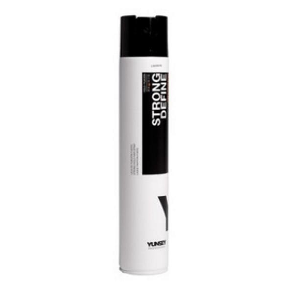 Spray Fixativ pentru Fixare Puternica - Yunsey Professional Cretionyst Strong, 750 ml imagine produs