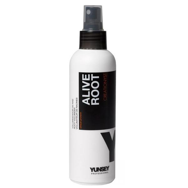 Spray pentru Volum - Yunsey Professional Alive Root Creationyst, 175 ml esteto.ro