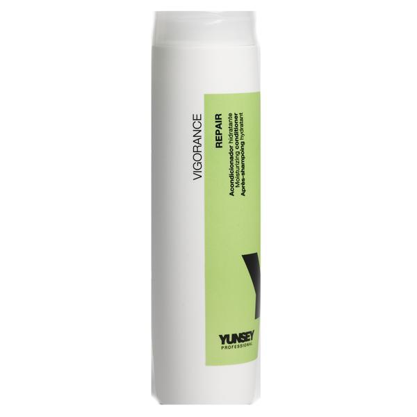 Balsam de Par Hidratant - Yunsey Professional Vigorance Repair, 1000 ml imagine