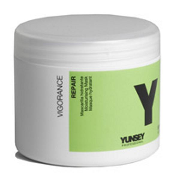 Masca Nutritiva - Yunsey Professional Vigorance Repair, 500 ml
