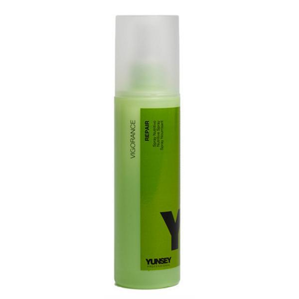 Spray Nutritiv - Yunsey Professional Vigorance Repair, 200 ml imagine produs