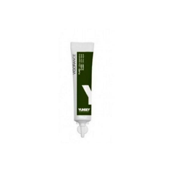Fiole Hidratare - Yunsey Professional Vigorance Repair, 15 ml x 10 buc