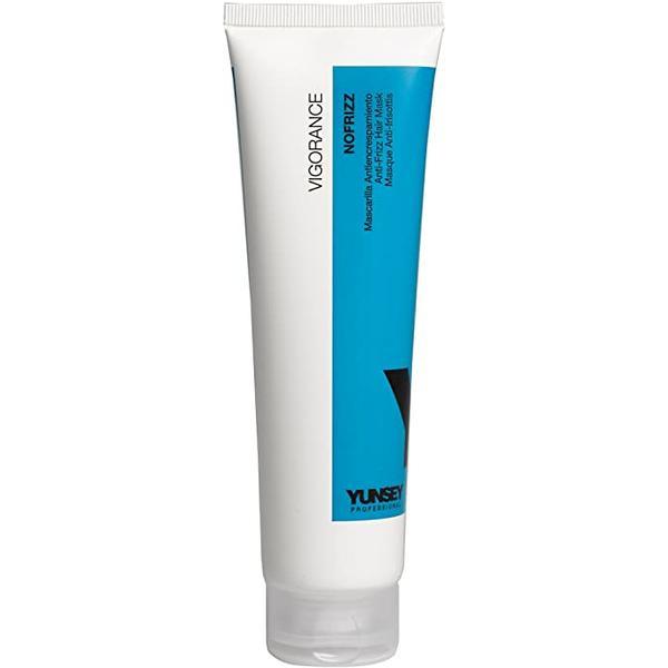 Masca Anti Frizz - Yunsey Professional Anti Frizzy Hair Line, 200 ml imagine